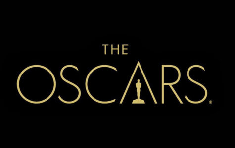 Oscars 2019: Who will (and should) win