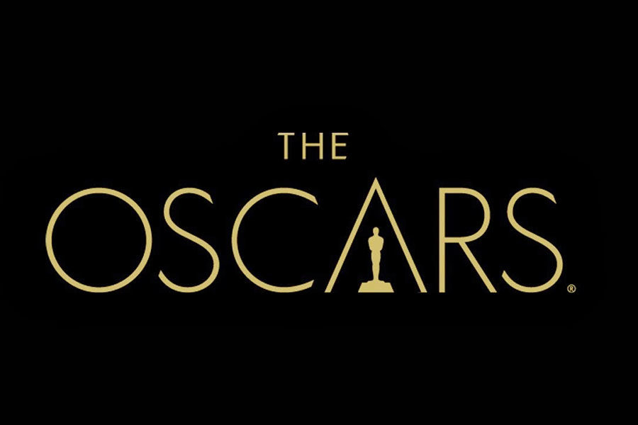 Oscars+2019%3A+Who+will+%28and+should%29+win