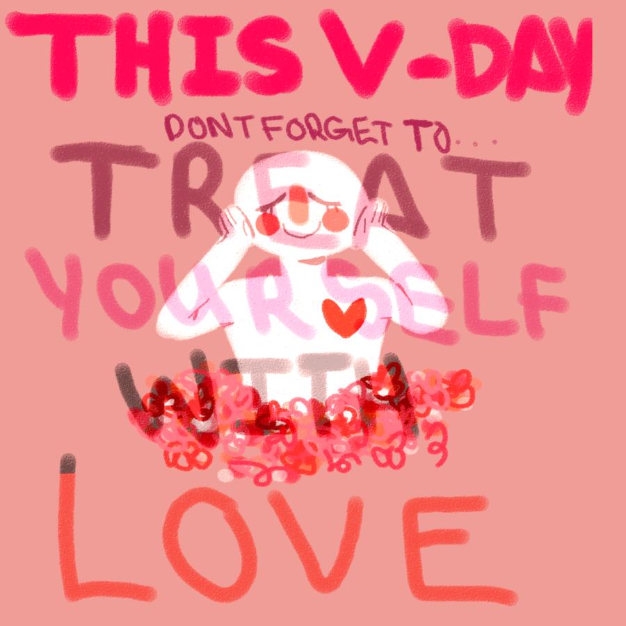 V+Day