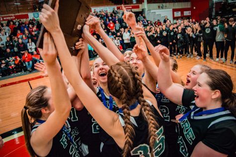 2018-2019 Winter Sports Recap