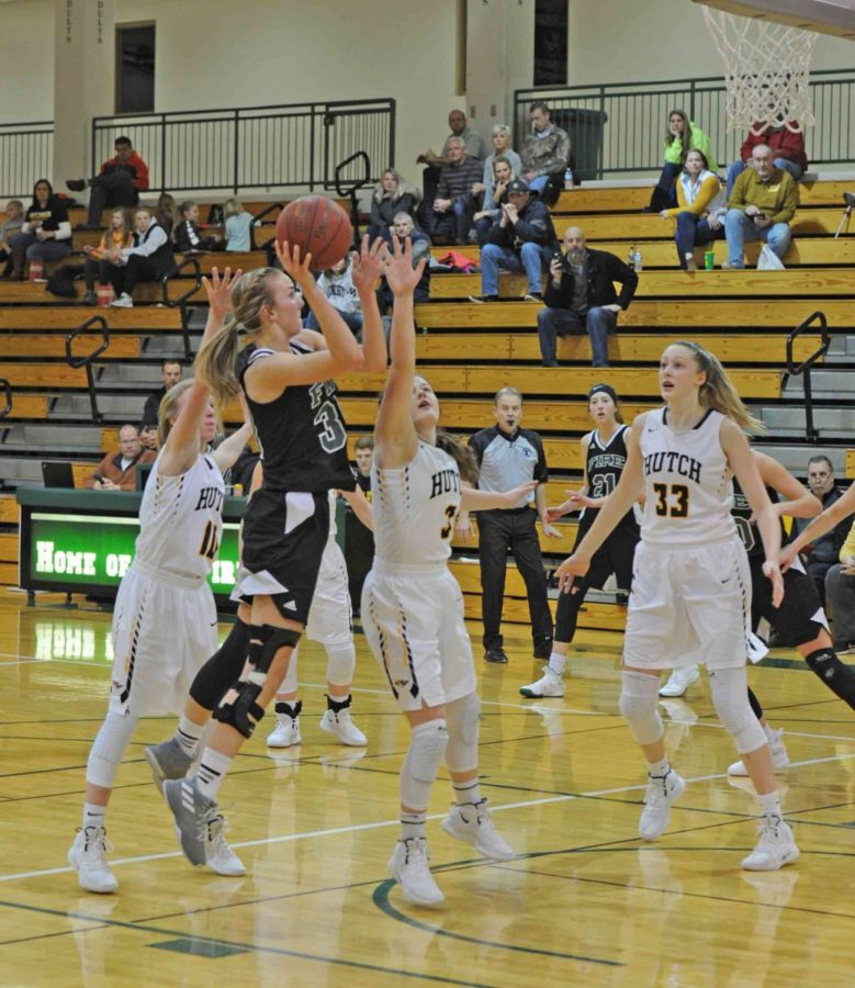 HFGBB Section 5AA Semi-Finals Preview