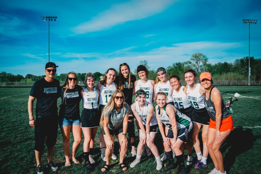 Holy+Family+Varsity+Girls+Lacrosse+vs.+Orono+5%2F15%2F19