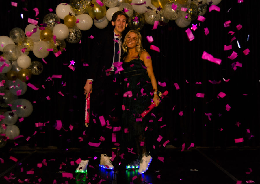 Slideshow: The Best of Prom 2019