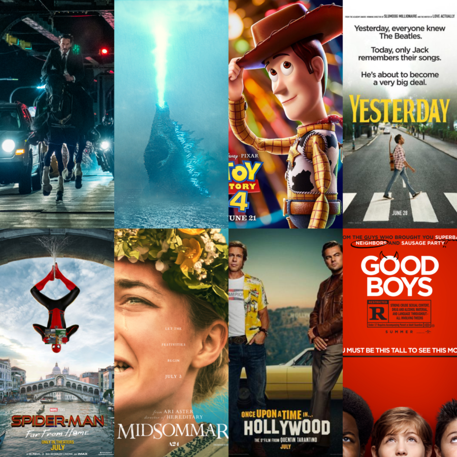 2019+Summer+Movie+Preview