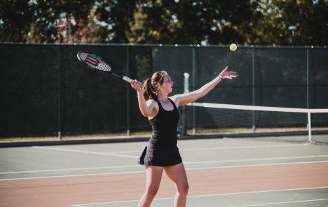 Slideshow: Tennis vs. Jordan