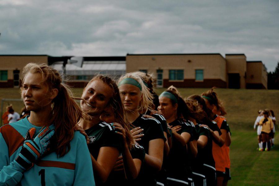 Holy+Family+Girls+Varsity+Soccer+vs+Chaska+