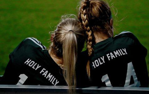 Slideshow: Girls Varsity Soccer vs Rockford