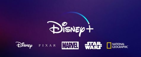 Disney+ and the Streaming War