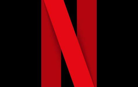 Popular Shows Leaving Netflix