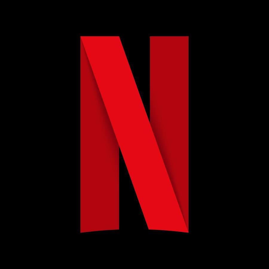Popular+Shows+Leaving+Netflix