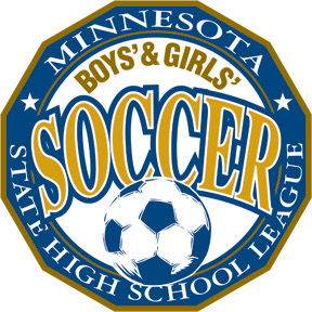 2019 Boys Soccer Section and State Tournament Preview