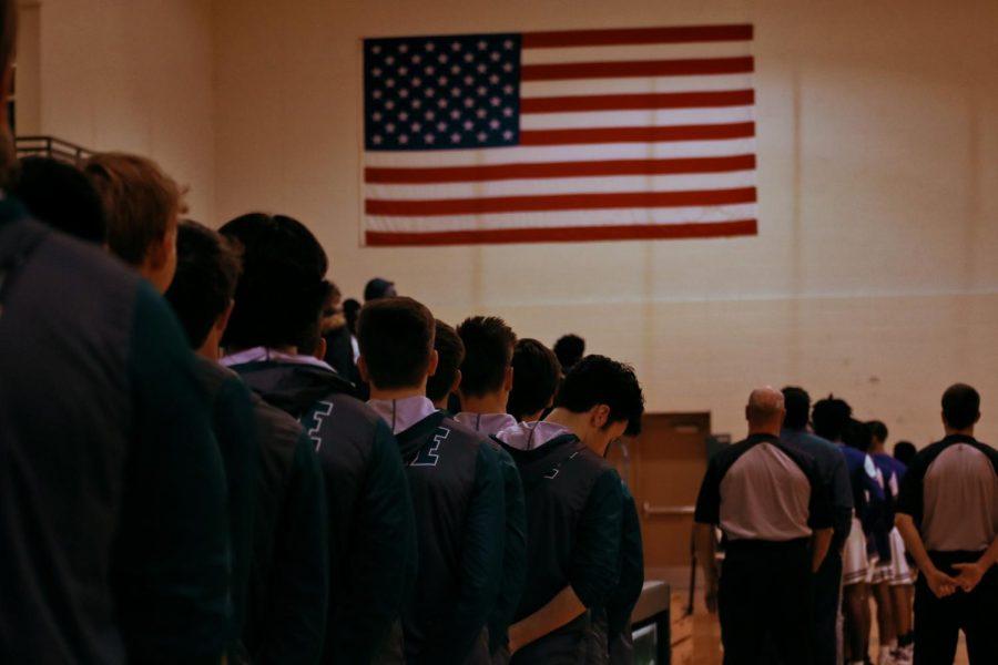 HF+Boys+Varsity+Basketball+vs+Brooklyn+Center