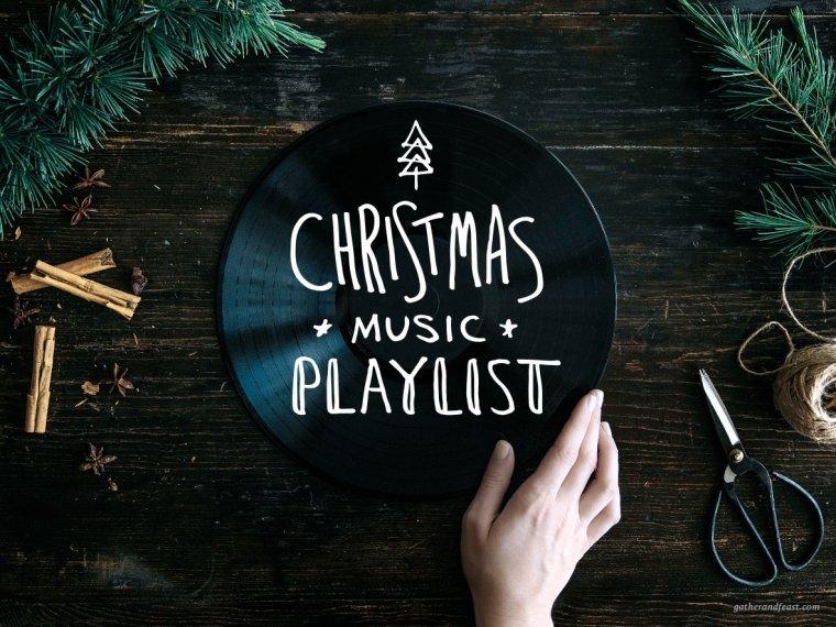 Nostalgic Christmas Songs We All Love