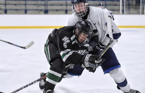 2019-20 Boys Hockey Preview