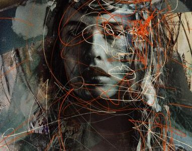 Series: Artists' who are Modernizing the Fine Arts