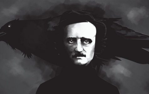 Life, Death, and Poetry: The Story of Edgar Allan Poe