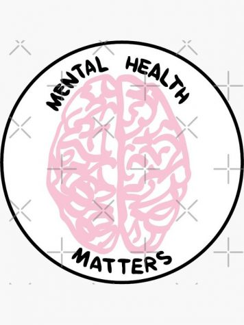 Why Should Students take Mental Health Seriously?