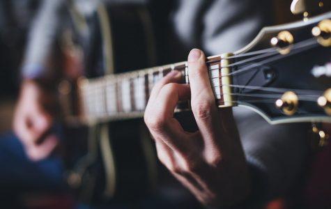 Music: Why It Strikes a Chord