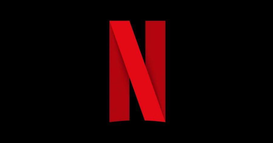 What is Leaving and Coming onto Netflix This March?