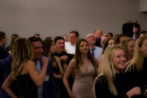 Photo Gallery: Father Daughter Dance 2021